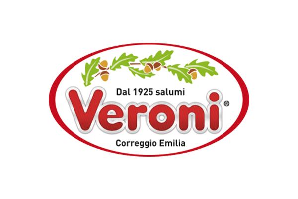 veroni-salumi-logo