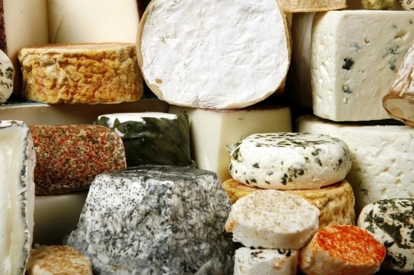 formaggi-di-capra-migliori
